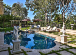19 - The Summit at Beverly Hills, 12001 Crest Court | FINEST RESIDENCES