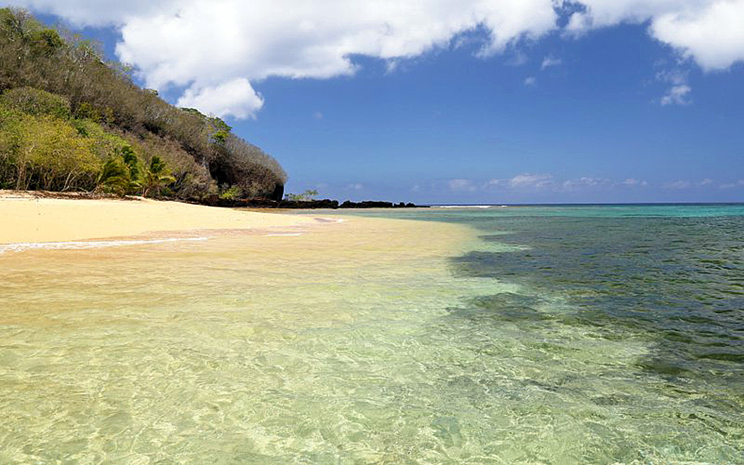 Luxury Real Estate Fiji | Koro,Ffiji | Baileys Real Estate Fiji | Finest Residences