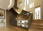 Luxury Real Estate Israel - Israel | Sotheby's International Realty | Finest Residences