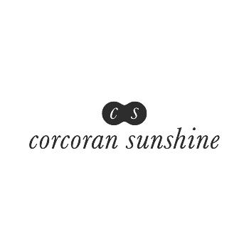 Corcoran Sunshine Marketing Group | Corcoran CGR | Finest Residences