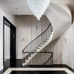 Luxury home in West Village, Manhattan, New York | Dolly Lenz Real Estate |Finest Residences