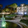 Luxury real estate in Nice |Chateau La Cima |Côte d'Azur Sotheby's International Realty • Peter Illovsky | Finest Residences