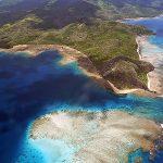 Fiji land for sale   Koro, Fiji   Mila Trudeau, Trudeau   Finest Residences