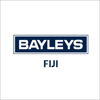 Luxury Real Estate Fiji | Baileys Fiji | FINEST RESIDENCES