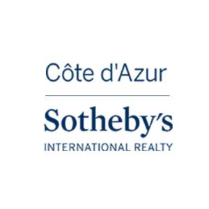 Côte d'Azur Sotheby's IR