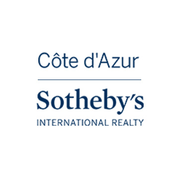 Cote d'Azur Sotheby's International Realty