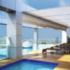 FINEST RESIDENCES |Luxury Penthouse in Tel Aviv | Sotheby's International Realty