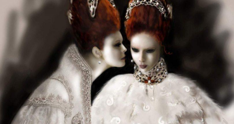 Martine Brand, a Dutch Master in the art and fashion era