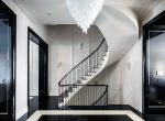 West Village luxury home | Dolly Lenz Real Estate |1-finest-residences