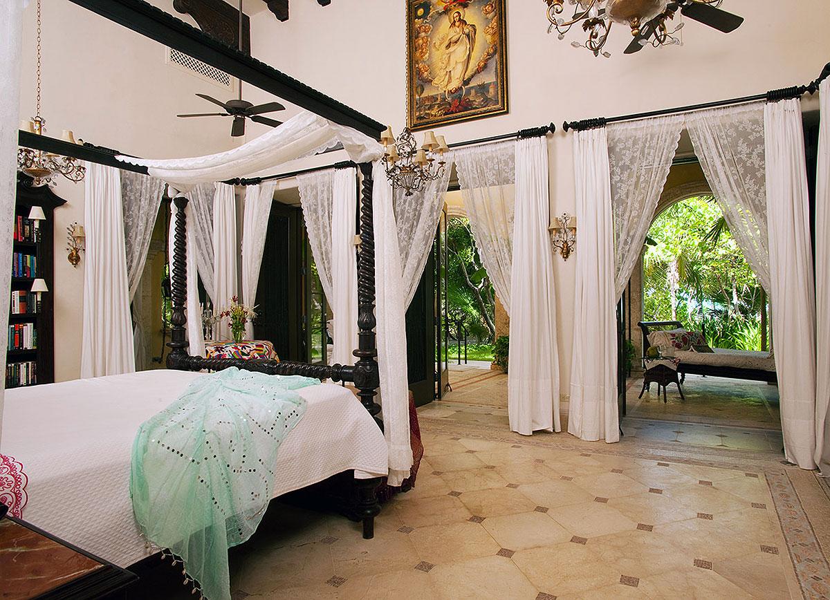 Hacienda Palancar, Tulum Mexico | Luxury Real Estate Mexico | Trista Rullan • Hilton & Hyland | Finest Residences