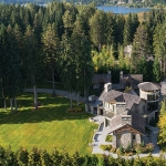 Whistler Estate | Vancouver luxury real estate | Harvey Kardos | Finest Residences