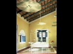 Hacienda Katanchel, Merida | Luxury Real Estate in Mexico | Guadalajara Sotheby's International Realty | Finest Residences