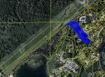 Whistler Estate, Property map | Vancouver luxury real estate | Harvey Kardos | Finest Residences