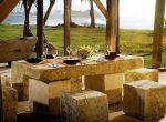 4-Villa Minangkabau, Bali luxury property, Indonesia | Finest Residences