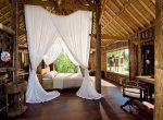 7-Villa Minangkabau, Bali luxury property, Indonesia | Finest Residences