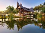8-Villa Minangkabau, Bali luxury property, Indonesia | Finest Residences