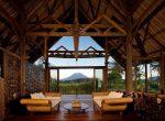 9-Villa Minangkabau, Bali luxury property, Indonesia | Finest Residences