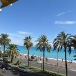 Luxury Apartment Promenade des Anglais | Finest International | finest Residences
