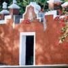 Hacienda Katanchel, Merida | Luxury Real Estate in Mexico |Guadalajara Sotheby's International Realty |Finest Residences