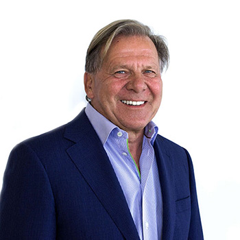 Harvey Kardos, CEO Kardos Real Estate | Luxury Real Estate in Great Vancouver | FINEST RESIDENCES