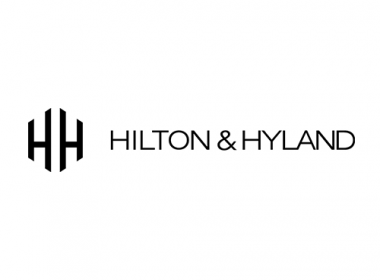 Hilton & Hyland | Beverly Hills Luxury Real Estate • FINEST RESIDENCES