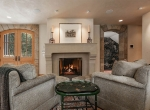 Iconic-Vail-Estate-Sothebys-Finest-Residences-Fireplace