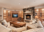 Iconic-Vail-Estate-Sothebys-Finest-Residences-Living-fireplace