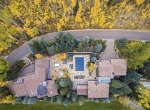 Iconic-Vail-Estate-Sothebys-Finest-Residences-aerial-view-summer