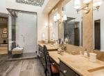Iconic-Vail-Estate-Sothebys-Finest-Residences-bathroom