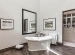 Iconic-Vail-Estate-Sothebys-Finest-Residences-bathroom-2