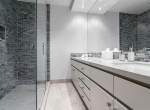 Iconic-Vail-Estate-Sothebys-Finest-Residences-bathroom-3