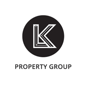 LK Property Group