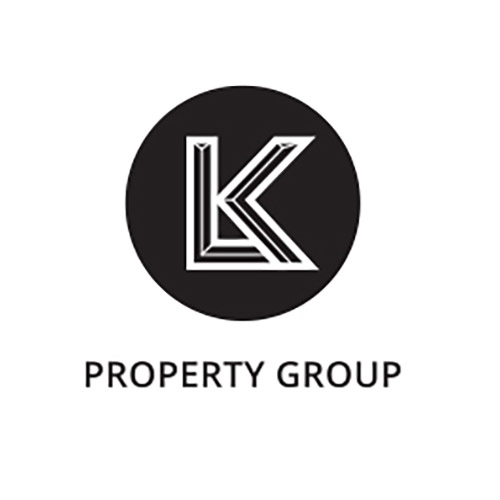 LK Property Group