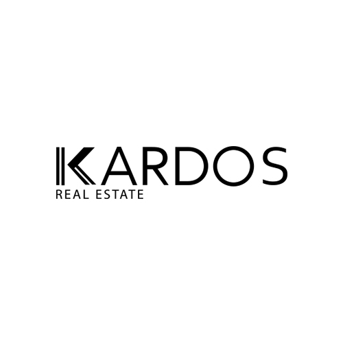 Kardos Real Estate | Luxury Real Estate in Great Vancouver | Finest Residences