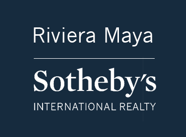 Riviera Maya • Sotheby's International Realty | Finest Residences