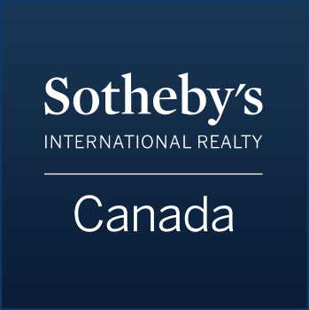 Sotheby's International Realty Canada • Finest Residences
