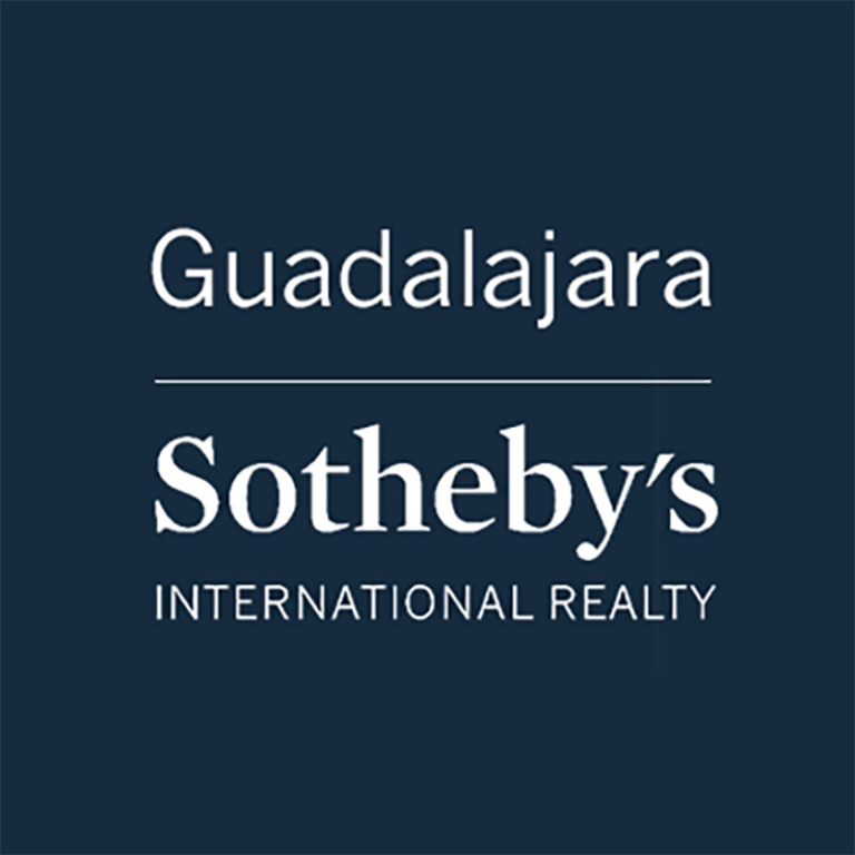 Sotheby's International Realty Guadalajara | Luxury Real Estate in Mexico | Finest Residences