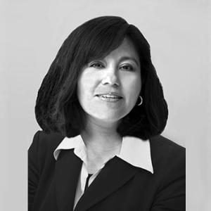 Patricia Herrera