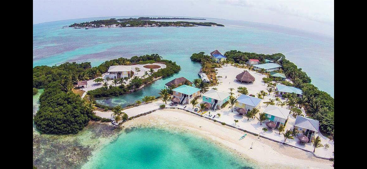 Royal Palm Island | SANCAS Realty • Christie's International Real Estate | Finest Residences