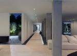 Casa Bahia, Waterfront home in Miami   Luxury Real Estate Miami   Pablo Alfar • Douglas Elliman   Finest Residences