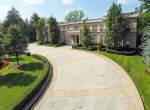 Mansion in Oakville, Greater Toronto | Sotheby's International Realty Canada | Finest Residences