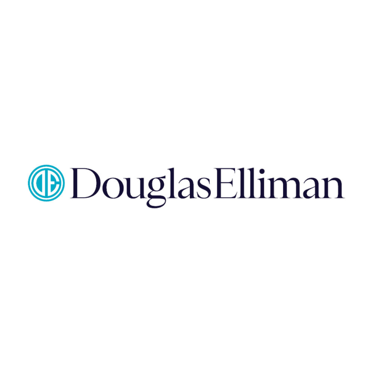 Douglas Elliman | Finest Residences