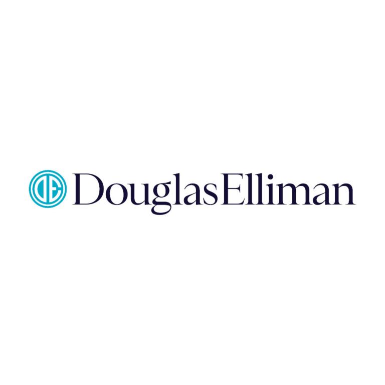 Douglas Elliman |Finest Residences
