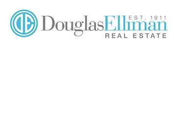 Douglas Elliman Real Estate |Finest Residences
