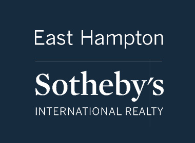 Sotheby's International Realty East Hampton | Finest Residences