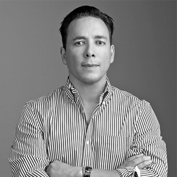 Pablo Alfaro • Douglas Elliman | Finest Residences