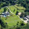 Equestrian farm in Greenwich Connecticut |Sally-Slater •Douglas Elliman | Finest Residences