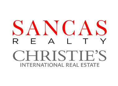 SANCAS Realty • Christie's International Real Estate | Finest Residences