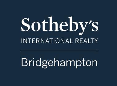 Sotheby's International Realty •SIR Bridgehampton | Finest Residences