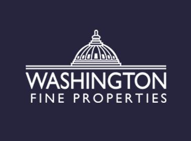 Washington Fine Properties | Finest Residences